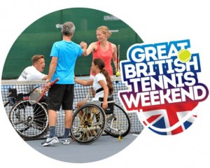 Great british tennis weekendv2